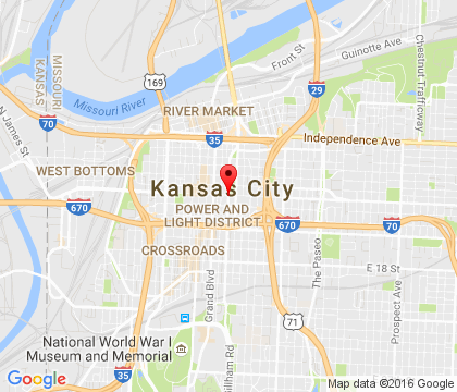 City Locksmith Services Kansas City, MO 816-622-3385